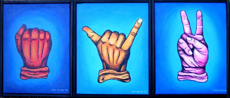 3-hands.jpg
