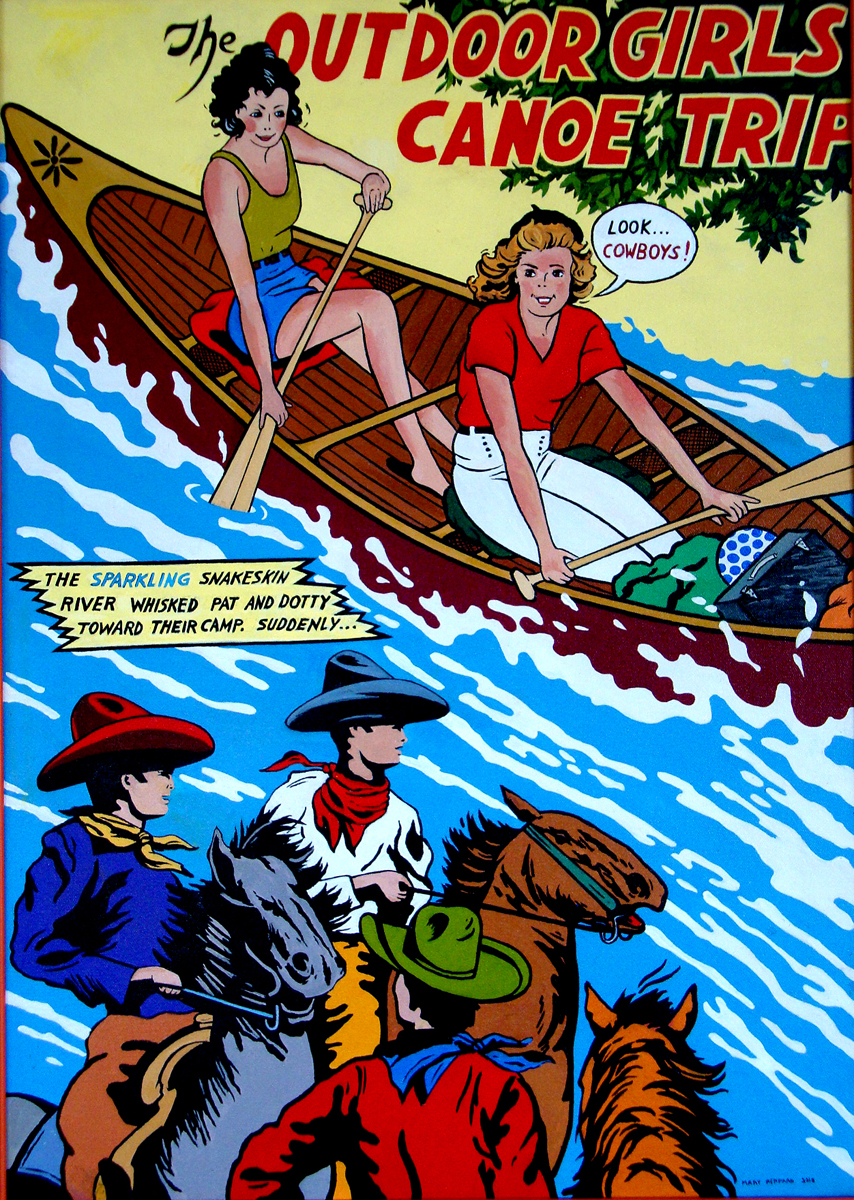 Canoe-Girls.jpg