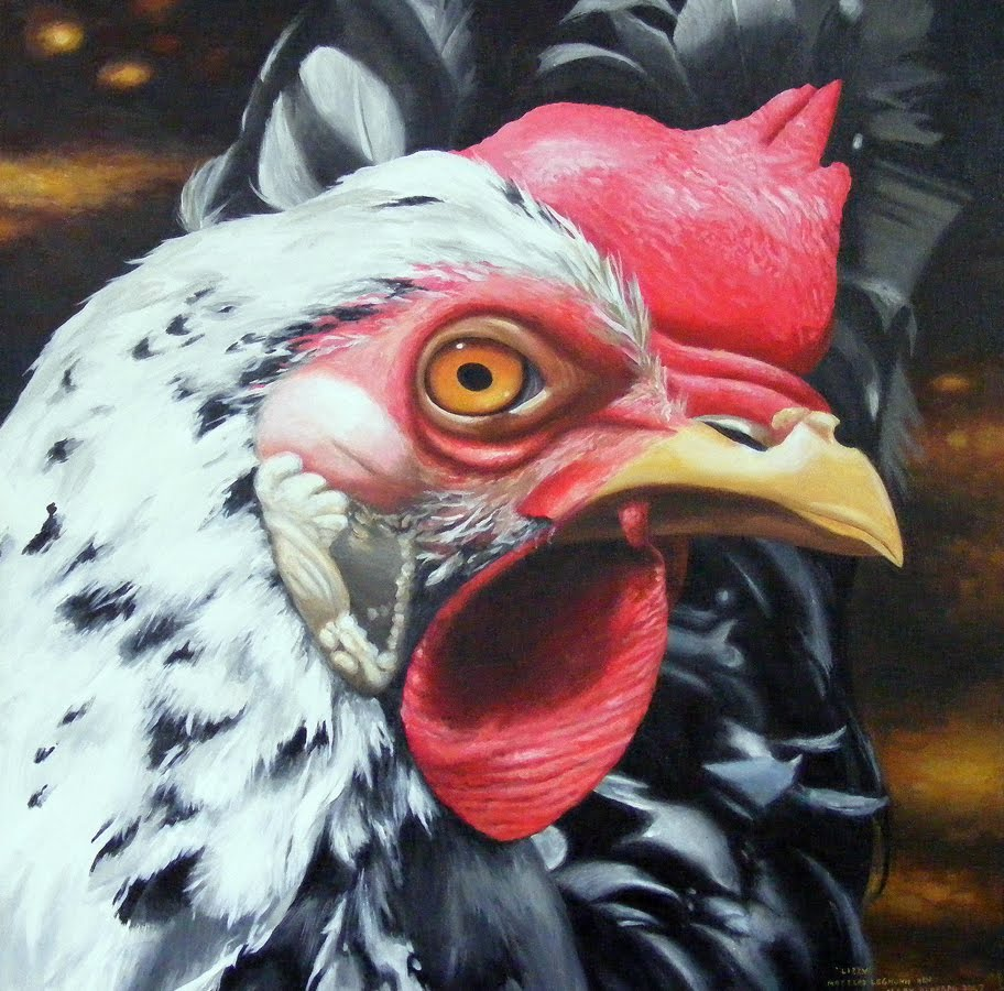 Mary-Peppard-chicken-painting.jpg