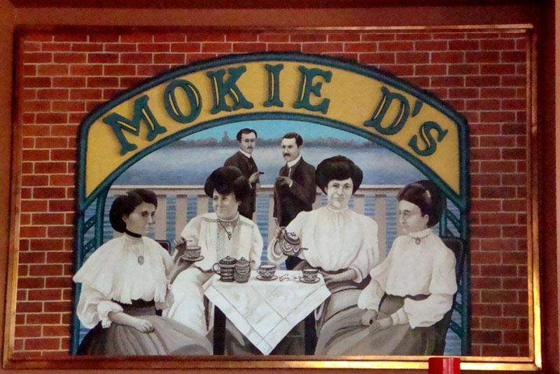 mokie-ds-installed.jpg